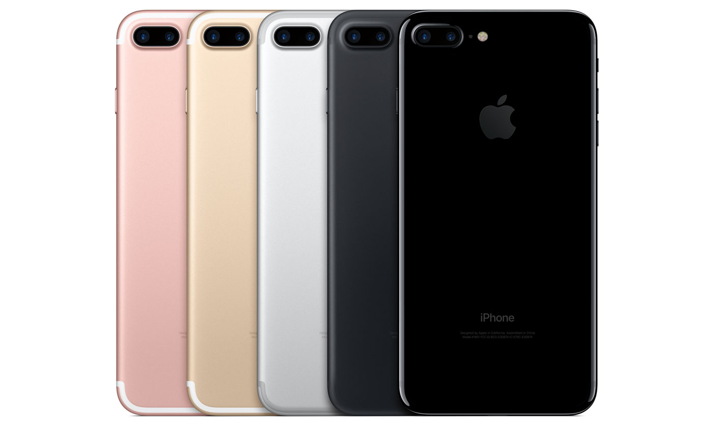 iphone7-color