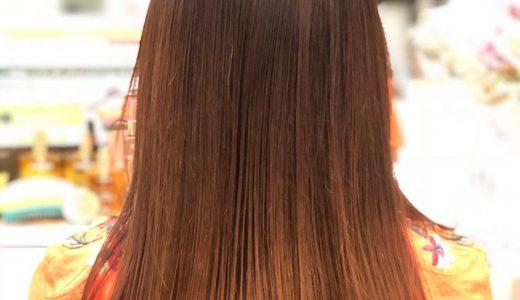 マツコ会議で話題の「高級美髪サロン」