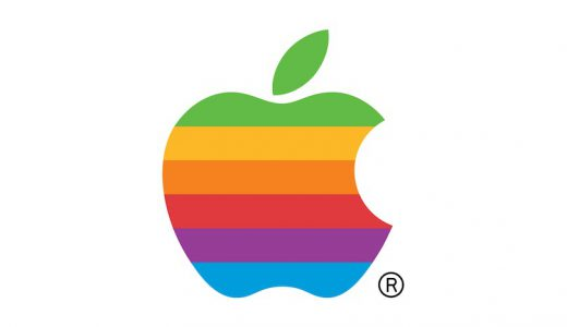 Apple 新製品発売ラッシュ!!